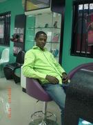 Prince Adeleye Adetimehin