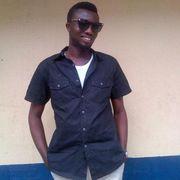 Norell Nwoko