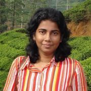 Priyanthi Daluwatte