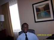 Blessings Msowoya
