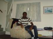 Kobina Kwarko