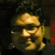 Qasim Y. Khan