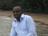 Pierre Claver Ntamushobora