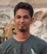 Adityanan Singh