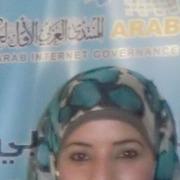Inam Ali