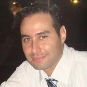 Rami AlHames