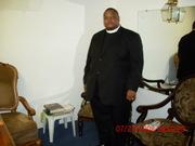 BABY CONROY CHRISTIAN 024