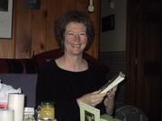 Susan Phelan