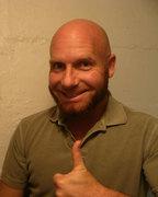Joel Allen Berndt