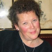 Lesley Regan Ratcliff