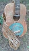 6-string Resonator