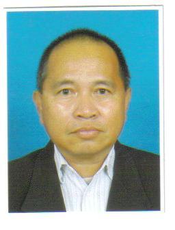Jabir B Ahmad