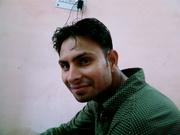 Ajay Dahiya