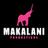 www.makalani.net