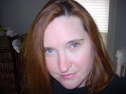 Julie Mosley (Flying Hedgehog)
