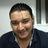Ajay Vora
