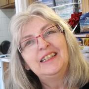 Karen Pfeiffer