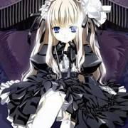 Abigail (The KuroTenshi)