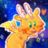 Evelyn (Snivycat)