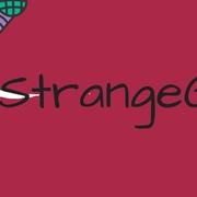 Strangegurl44