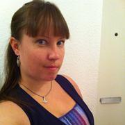 Mia Thorbye (Sleipnir)