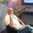 Eric Behoteguy Hypno-Magnétisme