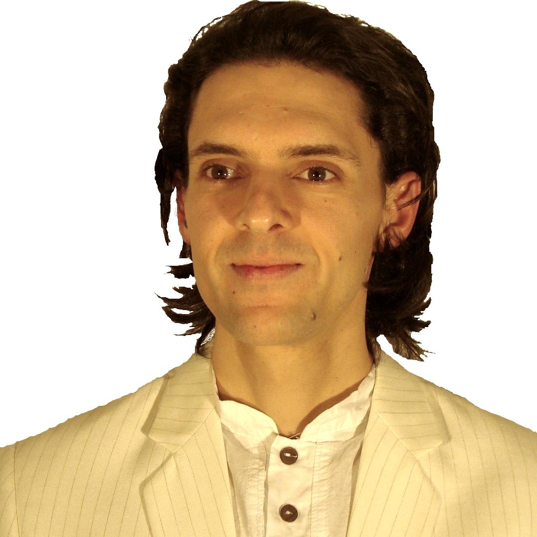 Loïc Sallet