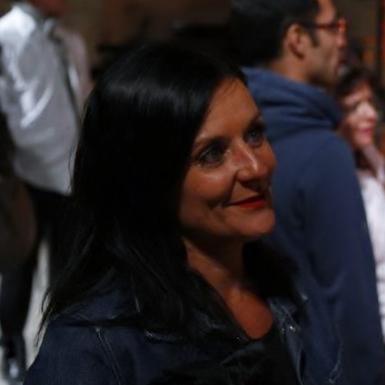 Valérie GALENO-DELOGU