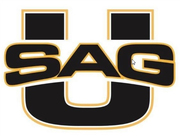 SagU Logo