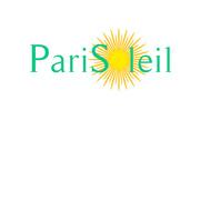 PariSoleil 75011