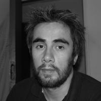 Pablo Aravena