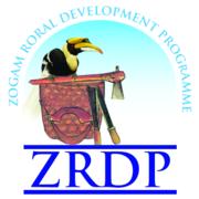 Zogam Rural Development Program
