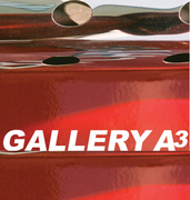 Gallery A3