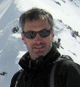 Jeremy Mortimer