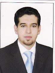 BAHADOR GANJEH KHOSRAVI