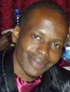 Allan Ogomo Amulabu