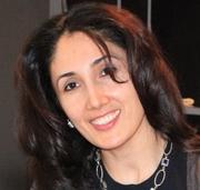 Ifoda Abdurazakova
