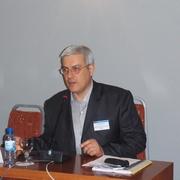 Efriyan Krishkov