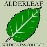 Alderleaf Wilderness College