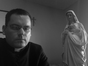 Padre Nicolás Despósito