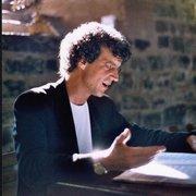 Frédéric Tavernier-Vellas