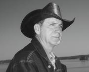 Steve Ed Stone