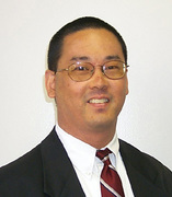 Andrew B. Kahng