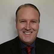 Steve Fulwider