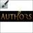 Authors.com