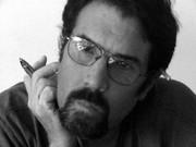 Mark A. Santomieri