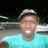 bhekinkosi mwale