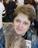 Гостева Евгения Николаевна