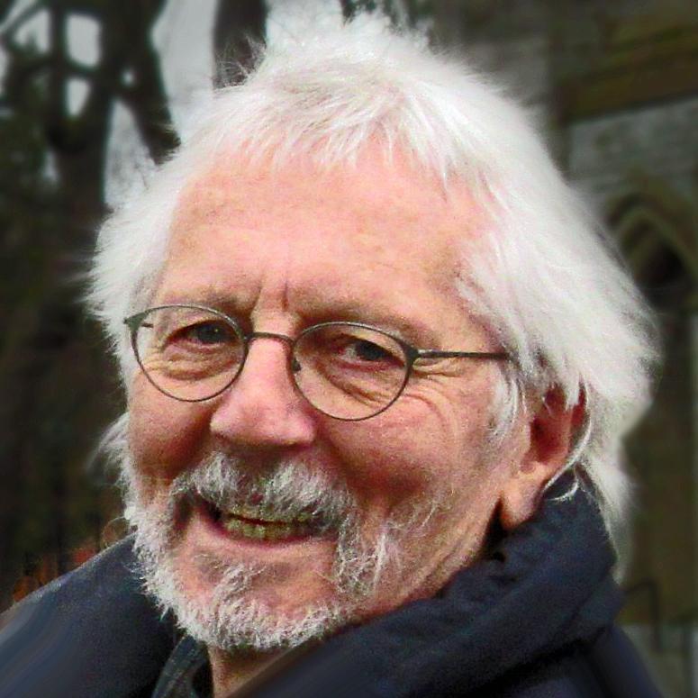Doug McMillin