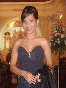 Ana Yoe Cheng Chang Chan